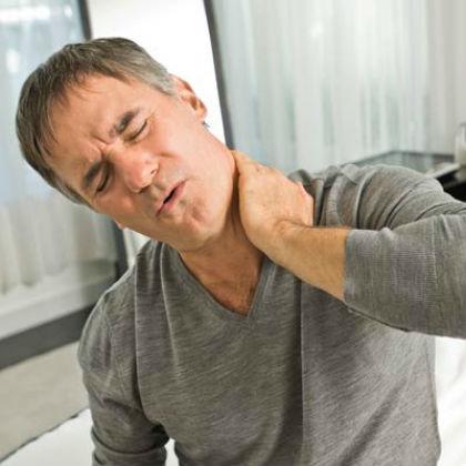 18 признака, че страдате от мигрена - част първа - Аптека..