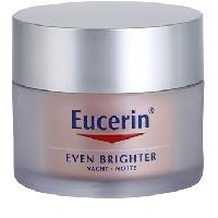 EUCERIN-EVEN BRIGHTER НОЩЕН КРЕМ